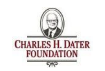 The Charles H. Dater Foundation