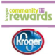 Time to Register or Reregister your Kroger Card!