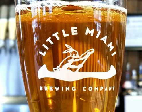 Little Miami Brewery