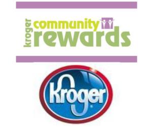 Time to Register or Reregister your Kroger Card!